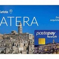 Successo per il kit del turista di Matera