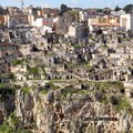 "Matera fra le 10 città top della guida Lonely Planet ""Best in Travel 2018"""