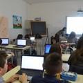 Imparola e Aid per una scuola inclusiva
