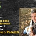 Un laboratorio con il naturalista Francesco Petretti organizzato dal Parco della Murgia Materana
