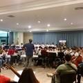 """XVII Concorso per giovani musicisti """"Rosa Ponselle"""" di Matera"""