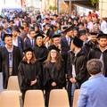 Università della Basilicata, torna la Giornata del laureato