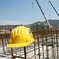Edilizia, per emergenza Covid aggiornate le tariffe