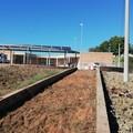 Parco Serra Rifusa, a breve l'inizio dei lavori
