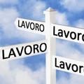 Basilicata, tasso occupazione femminile tra i più bassi d'Europa