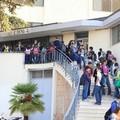 Mini-erasmus per studenti lucani