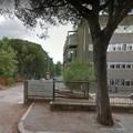 """Il Liceo  """"Duni """" torna in città, finita la  """"migrazione """""""
