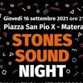 Stones sound night: a Matera va in scena il rap