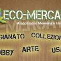 """""""Eco-mercatino """""""