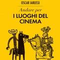 A Matera Oscar Iarussi presenta