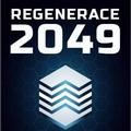 """""""ReGeNeRACe 2049"""", Primo gioco di cittadinanza attiva"""