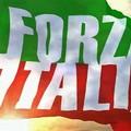 Botta e risposta tra Movimento 5 stelle e Forza Italia