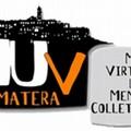 """""""MUV – Matera Museo Virtuale"""" dal web alla realtà"""