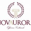 NovAurora presenta