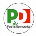 Critica di ex Pd di Area cattolico-democratica al partito