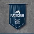 Plastic Free costa 3mila euro al Comune