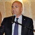 """Braia capogruppo di """"Italia Viva"""" in Consiglio Regionale"""