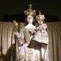 Una festa della Bruna dall'autentico valore religioso