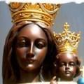 Peregrinatio della sacra Effige della Madonna di Loreto
