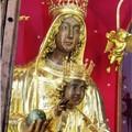 A Matera celebrazioni dedicate alla Madonna di Viggiano