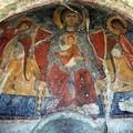 Madonna delle Croci, aumentano i turisti