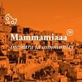 """Il progetto  """"Mammamiaaa """" incontra la community locale"""