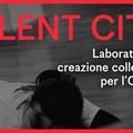 """La Compagnia teatrale  """"L'Albero """" porta a Matera  """"Silent City """""""