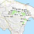 Deposito nucleare: sindaci di Basilicata e Puglia uniti