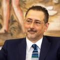 Inchiesta sanità: Pittella torna in libertà ma non potrà governare