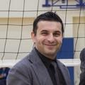 Volley: Marco Colucci ottiene la promozione in serie A