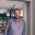 """Per """"Ri-Vedere Matera"""" appuntamento con l'architetto Mario Cucinella"""