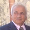 In lutto il mondo della cultura, scomparso Mario Salerno