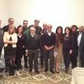 Architetti di Puglia e Basilicata si riuniscono a Matera per discutere di strategie comuni
