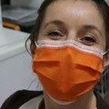 Coronavirus: obbligo di mascherina all'aperto in Basilicata
