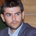 Il sindaco di Cagliari Zedda attacca Radio 3 e Materadio