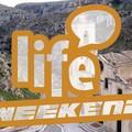 Nel weekend a Matera, eventi per tutti i gusti