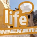 Vivi la Pasqua e Pasquetta a Matera