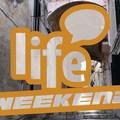 Arriva il weekend: tutti gli eventi per trascorrerlo al meglio