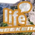 Matera: tutti gli eventi del weekend dal 25 al 27 maggio