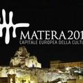 """Matera 2019, il programma dell'iniziativa """"Patrimonio in gioco"""""""