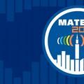 Matera 2029: emergenza covid, lettera al sindaco Bennardi