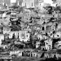 "Mostra su ""I Sassi, I Quartieri, La città"" di Matera"