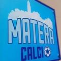 Calcio, Matera ospite del Bisceglie