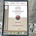 """""""Matera Città Narrata """" nuovamente al via"""