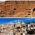 Cooperazione tra Matera e la città afghana di Bamiyan