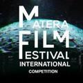 Al via la seconda edizione del Matera film festival- ospite d'onore il regista David Cronenberg