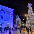Natale nei Borghi del 2019, anche Matera negli scatti vincenti