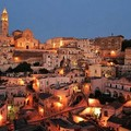 Matera seconda città al mondo per reputazione delle strutture alberghiere