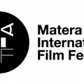 Anteprima del Matera International Film Festival