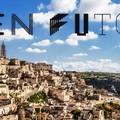 2019, capitale europea della cultura: auguri, Matera!